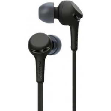 Sony WI-XB400 Bluetooth Headset