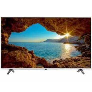Panasonic VIERA TH-43GX500DX 43 inch UHD Smart LED TV