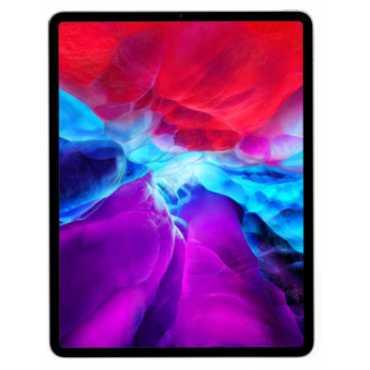 Apple iPad Pro 12 9 2020