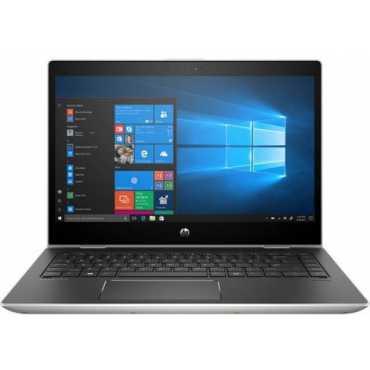 HP ProBook x360 440 G1 (4VU01PA) 2 in 1 Laptop