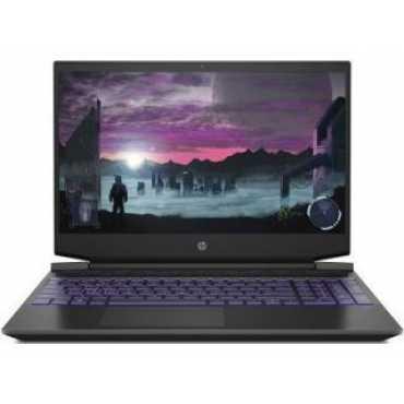 HP Pavilion Gaming 15-ec0026ax 8UZ38PA Laptop 15 6 Inch AMD Quad Core Ryzen 5 8 GB Windows 10 1 TB HDD 256 GB SSD