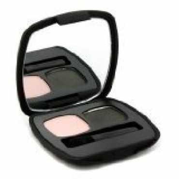 Bare Escentuals Bareminerals Ready Eyeshadow 2 0 The Honeymoon Phase