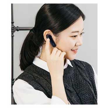 Vivo V9 In the Ear Wireless Headset