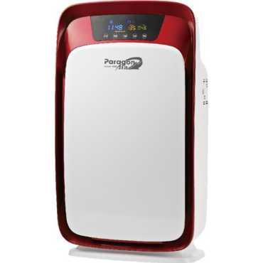 Paragon PA518 Air Purifier