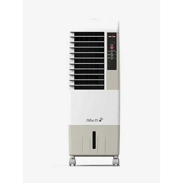 Kenstar Alta 15 RE 15L Tower Air Cooler