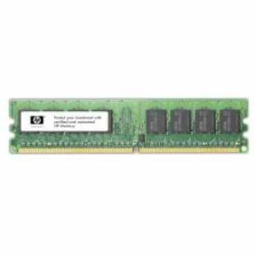 HP 408854-B21 DDR2 8GB (2x4GB) Desktop RAM