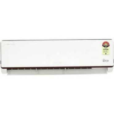 Voltas 185V JZJT 1 5 Ton 5 Star Inverter Split Air Conditioner