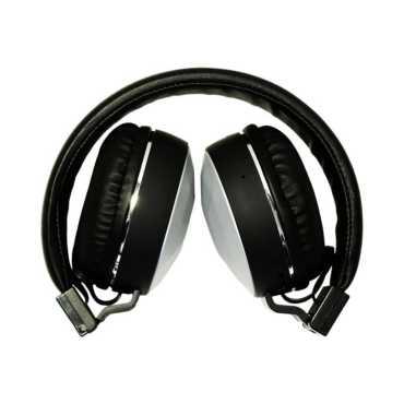 Intex Dimond (BSH 1000) On the Ear Wireless Headset