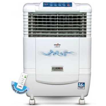 Kenstar Little R 16 L Personal Air Cooler
