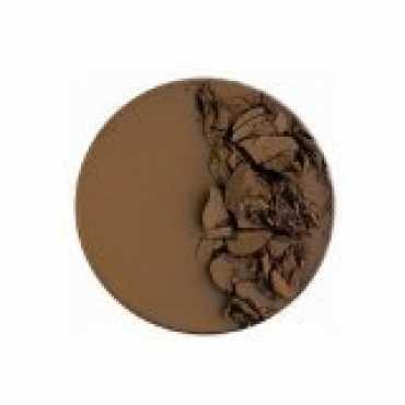 Jordana Forever Flawless Face Powder (Warm Cocoa)