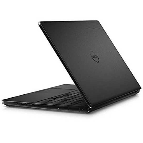 Dell Inspiron 3558 (3558341TBiBU1) Laptop