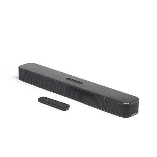 JBL Bar 2.0 All in One 80W Compact Soundbar