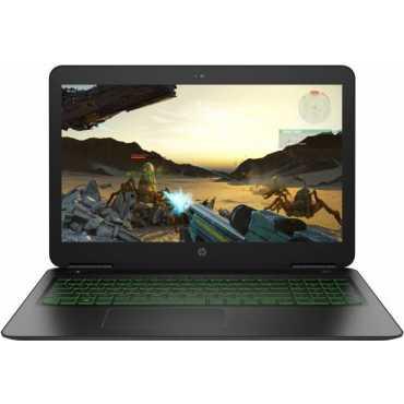 HP Pavilion 15-BC515TX Gaming Laptop