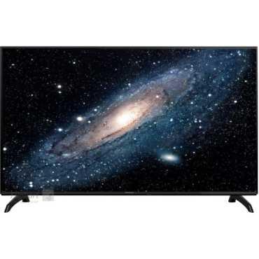Panasonic TH-55ES500D 55 Inch FULL HD SMART LED TV