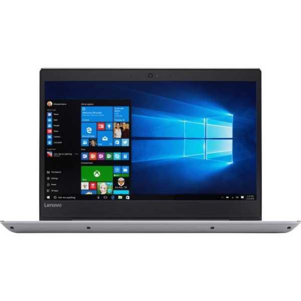Lenovo IdeaPad 520 (80YL00RXIN) Laptop