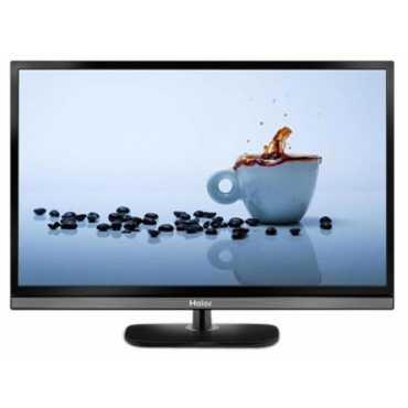 Haier LE24T900 24 Inch Full HD LED TV