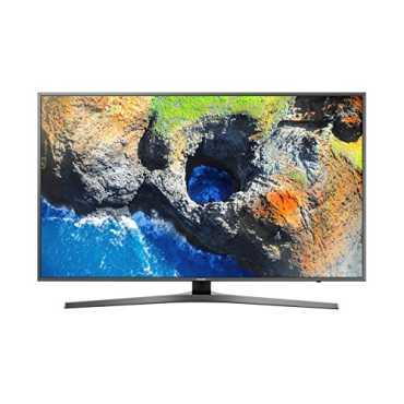 Samsung UA43MU6470 43 Inch Ultra HD Smart LED TV