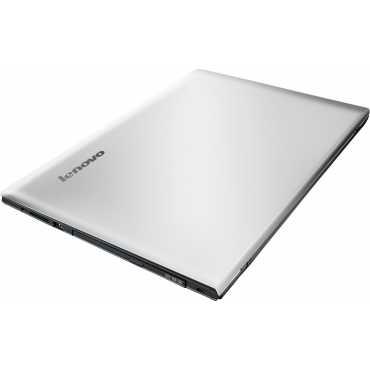 Lenovo Essential G50-70 (59-413724) Laptop - Platinum