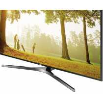 Samsung 65KU6470 65 Inch Ultra HD Smart LED TV