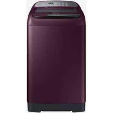 Samsung 7 Kg Fully Automatic Top Load Washing Machine WA70M4000HP
