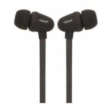 UBON BM-02 Headset