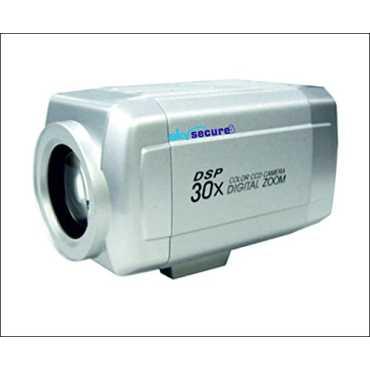 Sky Secure SS-30X 480TVL CCTV Camera Pack of 2