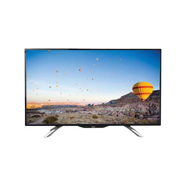 Haier LE43B7500 43 Inch Full HD LED TV