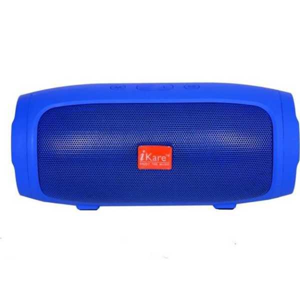 iKare RS-001 3 Bluetooth Speaker