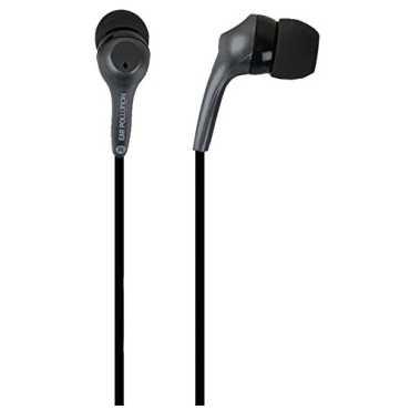 Zagg iFrogz Bolt EP-BLT In Ear Headphones