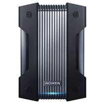 A-DATA HD830 4TB External Hard Drive