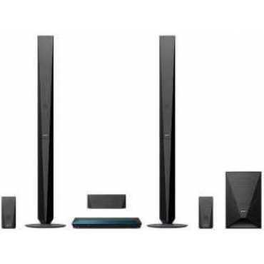 Sony BDV-E4100 5.1 Home Theatre System
