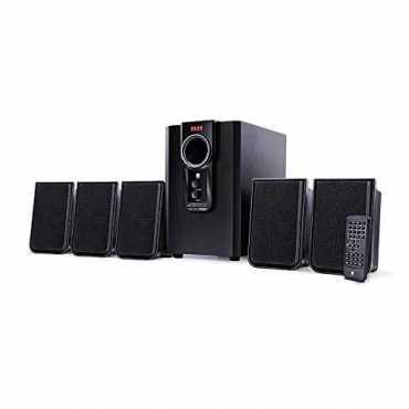 iBall Theatre 5.1 Home Audio Speaker