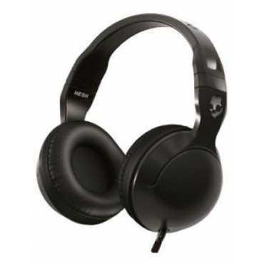 Skullcandy S6HSDZ Headphone