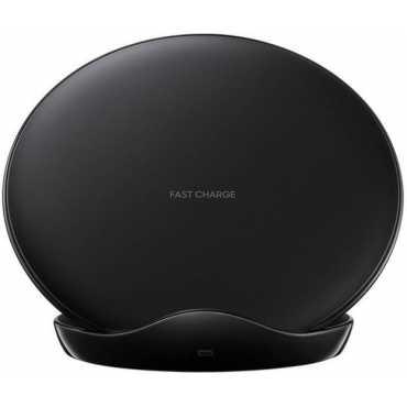 Samsung EP-N5100BBNGIN S9 Charging Pad - Black