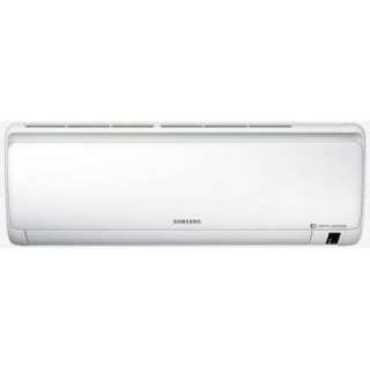 Samsung AR12NV5PAWK 1 Ton 5 Star Split Air Conditioner
