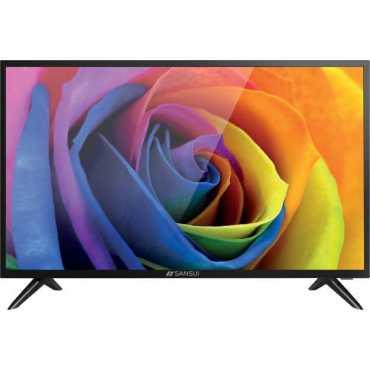 Sansui JSK32NSHD 32 inch HD Ready LED TV