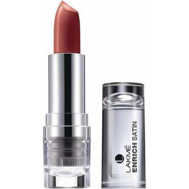 Lakme Enrich Satins Lip P134 4 3 g