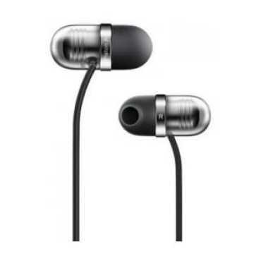 Xiaomi Mi Capsule Headset