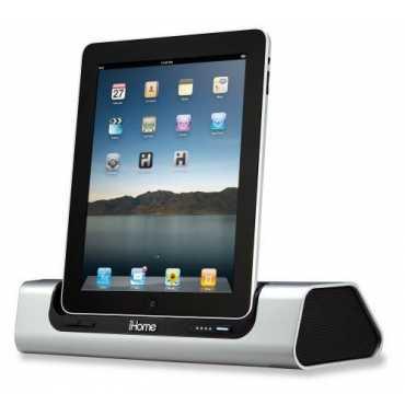 IHome iD9SVE Portable Speaker