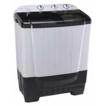 Onida 6.8 Kg Semi Automatic Top Load Washing Machine (S68TG)
