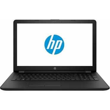HP 15Q-BY009AU (4NE20PA) Laptop - Black
