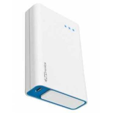 Portronics Charge M Plus 10000mAh Power Bank