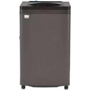 Godrej 7 Kg Fully Automatic Top Load Washing Machine (WT 700 EDFS Gp GR)