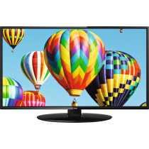 Intex LED-3210 32 inch HD Ready LED TV