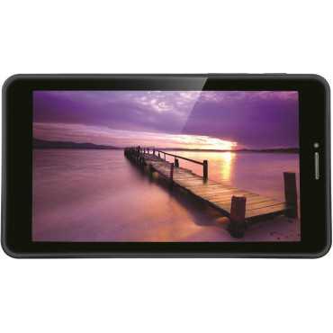 IBall Slide 3G Q45i - Grey