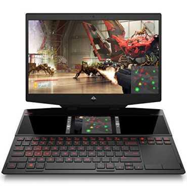 HP Omen X 2S (15-DG0018TX) Gaming Laptop