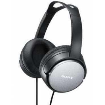 Sony MDR-XD150 Headphone