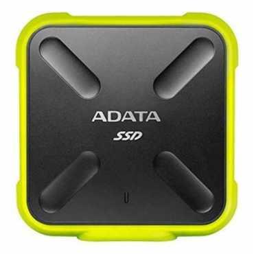 Adata ASD700 256GB External SSD