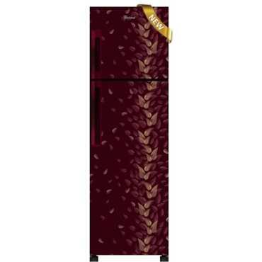 Whirlpool Neo FR278 CLS PLUS 3S 265 Litres Double Door Refrigerator (Fiesta)