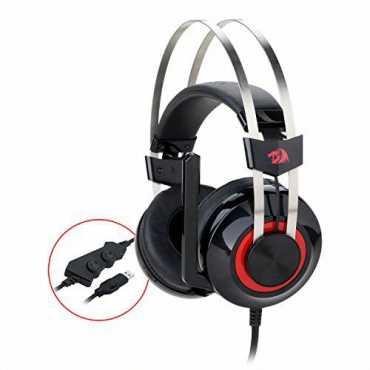 Redragon H601 Talos USB Gaming Headset
